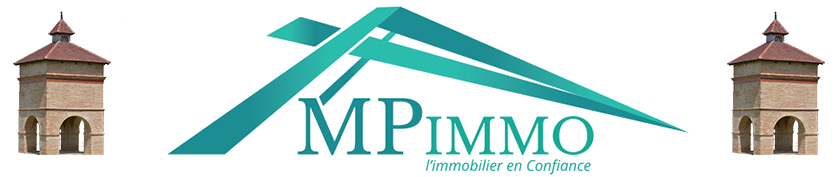 choisir agence immobiliere